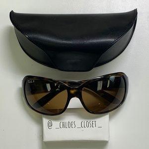 🕶️RB4118 Ray Ban Women's Sunglasses/PJ654🕶️